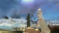 El Shaddai - Trailer (Comic-Con)