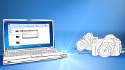 Microsoft Camera Codec Pack - Herstellervideo