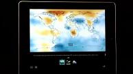 NASA Visualization Explorer für iPad