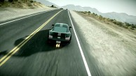Need for Speed The Run - Trailer (Gameplay)