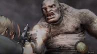 Resident Evil 4 HD - Trailer (Gameplay)
