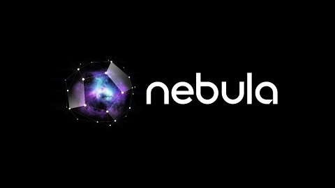 Nebula präsentiert seine Cloud-Lösung