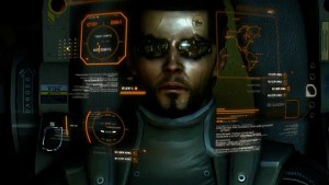 Deus Ex Human Revolution - Trailer (Gameplay)