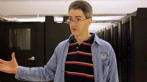 ISTC Cloud Computing - Herstellervideo