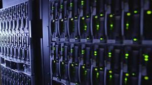 Kirk Skaugen über Intels Cloud-2015-Pläne