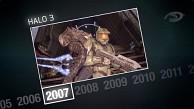 Bungie - Rückblick auf 20 Jahre Firmengeschichte