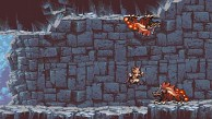 Owlboy - Trailer (Gameplay, Demo)