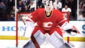 NHL 12 - Trailer (Die Legenden kommen)