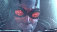 Batman Arkham City - Trailer (Mr. Freeze)
