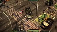 Jagged Alliance Online - Trailer (Gamescom 2011)