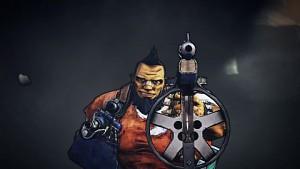 Borderlands 2 - Trailer (Gamescom 2011)