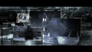 Prototype 2 - Trailer (Gamescom 2011, Story)