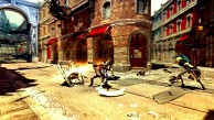Devil May Cry - Trailer (Gamescom 2011, Gameplay)