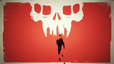 Resistance 3 - Trailer (Gamescom 2011)