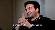 Interview mit Cevat Yerli über Warface