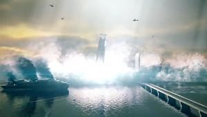 Resident Evil Revelations - Trailer (Cinematic)
