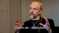 Richard Garriott über sein ultimatives Rollenspiel