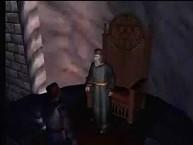 Ultima 9 Ascension - Trailer