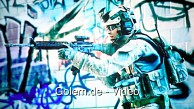 Battlefield 3 - Koop-Gameplay (Gamescom 2011)