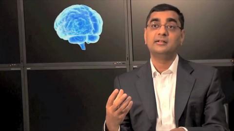 IBM stellt das Projekt Synapse vor