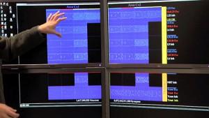 IBM erläutert die Architektur seines kognitiven Computers