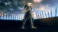 Dark Souls - Trailer (Gamescom 2011)