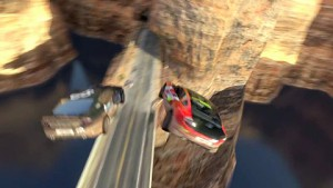 Trackmania 2 Canyon - Trailer (Gamescom 2011)