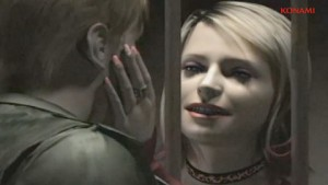 Silent Hill HD Collection - Trailer (Gamescom 2011)