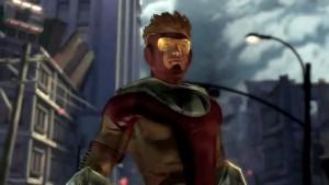 X-Men Destiny - Trailer (Gamescom 2011)
