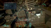 Armored Core 5 - Trailer (Gamescom 2011)