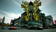Need for Speed World - Trailer (Gamescom 2011)