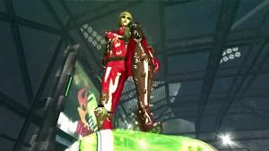 Die Spielmodi von Anarchy Reigns (Gamescom 2011)