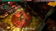 Silent Hill Book of Memories - Trailer (Gamescom 2011)