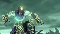 Darksiders 2 - Trailer (Gamescom 2011)