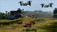End of Nations - Trailer (Gamescom 2011)