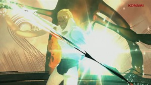 El Shaddai - Trailer (Gamescom 2011)