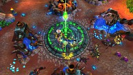 League of Legends Dominion - Trailer (Gamescom 2011)