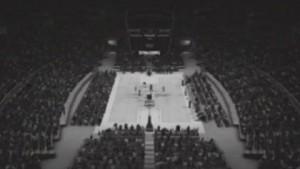 Zeitreisen in NBA 2K12