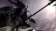 Dark Souls - Trailer (Bartholomew)