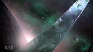 Halo Anniversary - Teaser (Terminals)