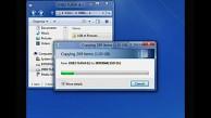 Windows 8 mit stabilem USB 3.0