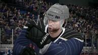 NHL 12 - Trailer (Swiss National League)