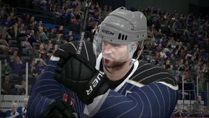 NHL 12 - Trailer (Swiss National League)