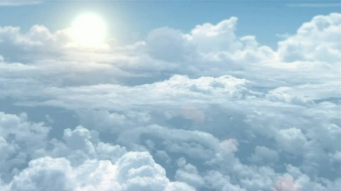 Cern über das Cloud-Experiment