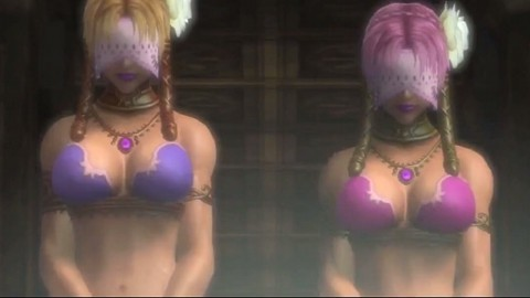 Asura's Wrath - Gameplay-Demo (Gamescom 2011)