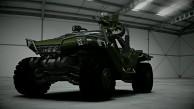 Halo-Warthog in Forza Motorsport 4