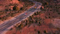 Trackmania 2 Canyon - Trailer (Spielfeatures)