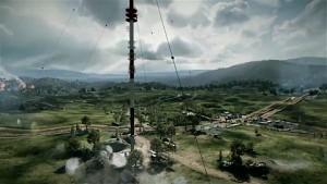 Battlefield 3 - Trailer (Gameplay, Pax 2011)
