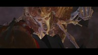 Devil May Cry - Trailer (E3 2011)