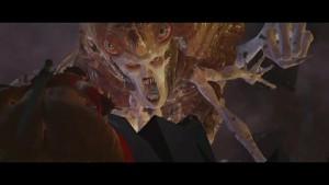 Devil May Cry - Trailer (E3 2011)